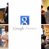 Grow with Google〜ユーザに軸を置いたMobile First〜 まとめと振り返り