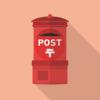 郵便番号から住所を自動入力するJSライブラリ4選