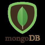 MongoDBがダウンするようになったので、v2.4.5からv3.0にアップデートした話