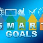 KGI・KPIの意味は?ビジネスの目標設定に欠かせない指標を設定しよう