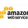 Amazon EC2インスタンスのセットアップ方法【2015年】