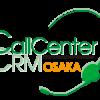 「ストレスチェック義務化法」への対応とESマネジメント/CRMカンファレンス まとめと振り返り