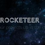 Laravel+Rocketeer+CircleCIの構成でAWSにデプロイする