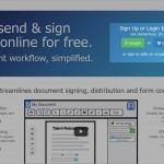 デザインの校正に便利!PDFの編集を行えるDocHub