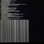 Ubuntu 15.10で「Drm:intel_pipe_config_compare [i915]] *error* mismatch in ips_enabled」が出た際の対処法