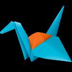 デュアルブートのOS間でDropboxなどのクラウドストレージを1箇所にまとめる方法