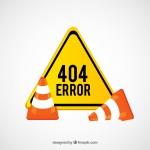 WordPressでPOST送信すると404エラーになる不具合について
