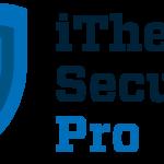 WordPressのセキュリティプラグイン「iThemes Security」の設定を日本語で解説