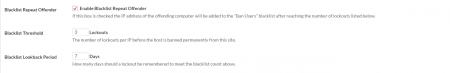 settings_blacklist