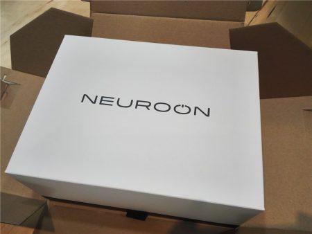 Neuro:on 化粧箱