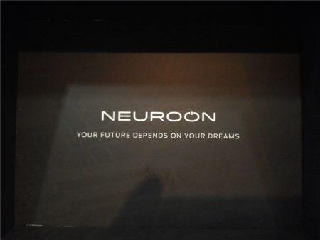 Neuro:on 背